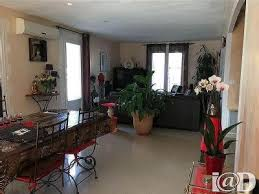 cuisine premier st andiol cuisine premier st andiol affordable location immobilier