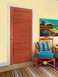 26 Inch Prehung Interior Door by Custom Wood Louver Interior Door Jeld Wen Windows U0026 Doors