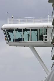 azura cruise 2010 day 1 southampton simplon postcards www