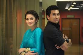 film ombak rindu full movie cinema com my osman ali hopes langit cinta can surpass ombak rindu