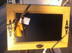 Cabinet Door Ideas Wall Art Made From Cabinet Door And Paint Craft Ideas