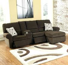Black Leather Reclining Sofa Appealing Leather Sectional Recliner Sofas Design U2013 Gradfly Co