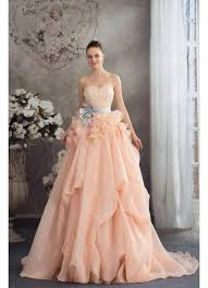 cool wedding dresses wedding dresses 2016 new wedding dresses 2013 collection at