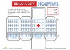 build a city store worksheets cities and city