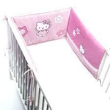 chambre hello bebe tour de lit bebe pas cher tour lit pas tour lit pour pas hello