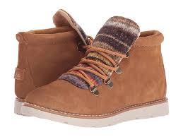 s ugg like boots ugg bethany at zappos com