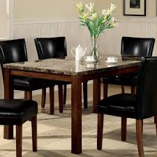 Kitchen Furniture Atlanta Furniture Fill Your Dining Room With Cool Coaster Dining Table