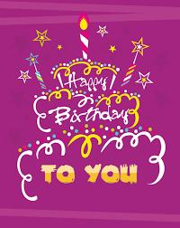 birthday card design alanarasbach com