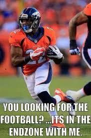 Go Broncos Meme - 33db9b40da8ca9d6add69b4c4f6f3ff9 jpg 394 594 denver broncos