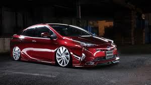 prius lexus body kit 58 chevy 2 door hardtop vs prius vs smart car rods you have