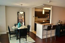 chestnut hill village apartments 10966