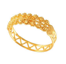 engagement rings india indian wedding ring designs 65 indian gold ring 22k 4691 600 575