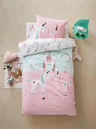 vertbaudet chambre fille meuble et linge de lit enfant meubles pour chambre enfants