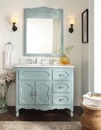 bathroom wall hung vanity lowes sink bathroom mirror cabinet 72