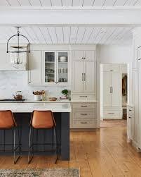 best benjamin light gray for kitchen cabinets benjamin revere pewter kate at home