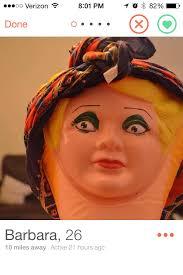 Blow Up Doll Meme - blow up doll album on imgur