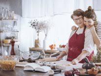 cuisine de grand mere pourquoi est on fan de la cuisine de nos grands mères sur orange