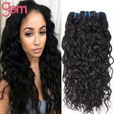 3a Curly Hair Extensions by Scarf U2013 Jades Hair