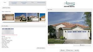100 garage door designer fiberglass garage doors 9800 garage door designer dixie door garage door sales installs and repairs in memphis