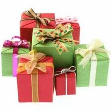 Good Housewarming Gifts Housewarming Gifts Gift Index