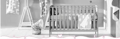kinderzimmer in grau babyzimmer grau bei fantasyroom kaufen