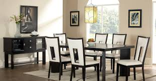dining dining room color ideas wonderful dining room trends