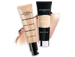 Corrective Base Makeup Makeover base makeup makeover cyanite makeup easy ideas