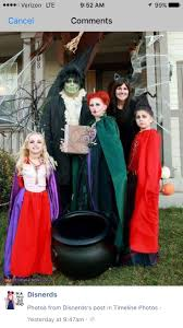 Halloween Costumes For Family Of 6 by 62 Best Halloween Costumes Images On Pinterest Halloween Ideas