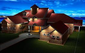 create dream house sda architect create your new dream home not nightmares