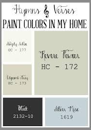 182 best paint colors images on pinterest argos sherwin williams