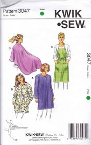 420 best aprons u0026 moonwishes patterns images on pinterest aprons