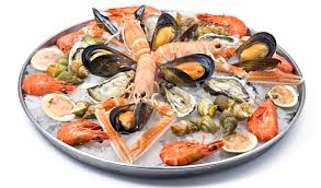 cuisine colombo seafood in colombo colombo seafood and drinks colombo cuisines