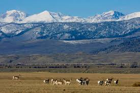 Wyoming landscapes images Wyoming landscapes the conservation fund jpg