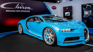 custom bugatti 20 interesting facts about bugatti mydriftfun com