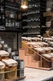 gewurzhaus merchants stores by doherty design studio studio