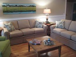 Tips For Decorating Home by Rental House Decorating Ideas