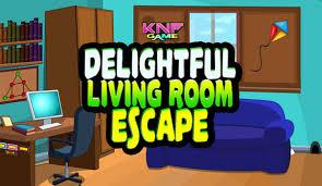 living room escape knf delightful living room escape escape games