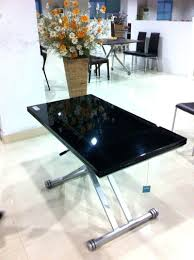 Pool Table Dining Table by Dining Tables Pooltable Sg Review Fusion Pool Table Singapore