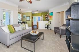 Palm Beach Tan Matthews Nc Apartment Features Jpg