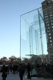 133 best curtain wall images on pinterest curtains facades and
