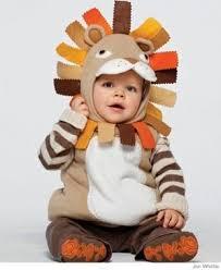 Cute Infant Halloween Costume Ideas 340 Kids U0027 Halloween Costumes Images Animal
