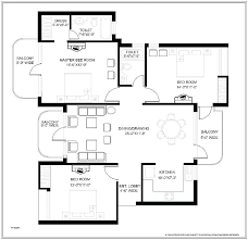 ranch style floor plans simple 3 bedroom house plans without garage ranch style house plans