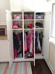 Enchanting Small Closet Organization Ideas Diy Roselawnlutheran Impressive Small Closet Storage Solutions Roselawnlutheran