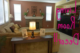 How To Decorate Our Home by My Living Room Home Design Ideas