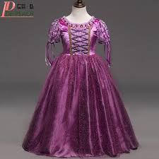 online get cheap childrens ball gowns aliexpress com alibaba group