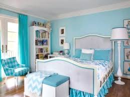 theme room ideas amusing bedroom theme room ideas for in good themes