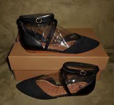ugg s roni shoes black ugg australia s slippers us size 7 5 ebay