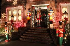 outdoor christmas light displays christmas lights decoration