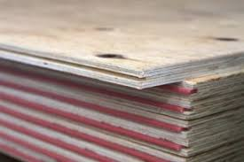 tongue and groove structural plywood flooring johns building