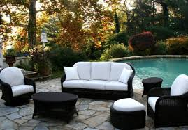 Big Lots Outdoor Pillows by Patio U0026 Pergola Patio Furniture Simple Patio Furniture Sale Big